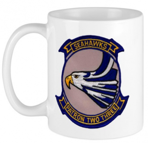 seahawk cup